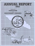 1985, San Luis Obispo Crop Report.