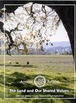 1996, San Luis Obispo Crop Report.