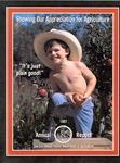 1997, San Luis Obispo Crop Report.