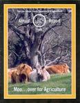 1998, San Luis Obispo Crop Report.]