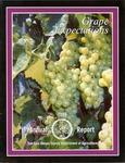 1999, San Luis Obispo Crop Report.
