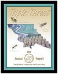 2000, San Luis Obispo Crop Report.