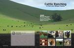 2005, San Luis Obispo Crop Report.