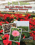 2007, San Luis Obispo Crop Report.