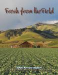 2008, San Luis Obispo Crop Report.]