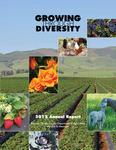 2012, San Luis Obispo Crop Report.]