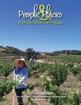2013, San Luis Obispo Crop Report.