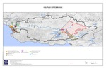 2016 Salinas River Basin Map