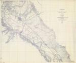 1908-1910 Salinas Valley Map, Sheet 1