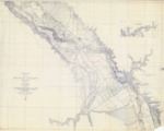 1910-1912 Salinas Valley Map, Sheet 2