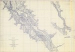 1912 Salinas Valley Map, Sheet 3
