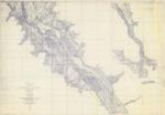 1912 Salinas Valley Map, Sheet 3