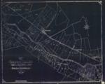 1905, July - Map of the Salinas Valley Beet Districts No. 4 - Spreckels Sugar Company