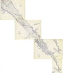 1908-1912 -Salinas Valley USGS Composite Map