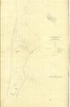 1910 - Monterey Bay, Salinas River Southward - Monterey County, CA