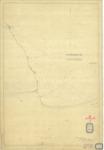 1847 - Anchorage at Monterey Bay, California