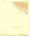 1897 - Port Harford (Port San Luis), San Luis Obispo County, California