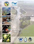 2006 - Salinas Valley Integrated Regional Water Management Functionally Equivalent Plan Summary Document UPDATE