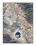 2005 Monterey County Water Resources Agency Groundwater Extraction Summary Report
