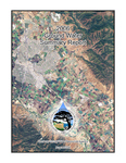 2006 Monterey County Water Resources Agency Groundwater Extraction Summary Report