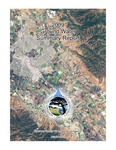 2009 Monterey County Water Resources Agency Groundwater Extraction Summary Report