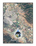 2010 Monterey County Water Resources Agency Groundwater Extraction Summary Report