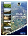 2003, January - Salinas Valley Water Project Engineer's Report