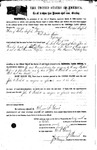 108173, US Land Patent, T25S, R11E, John A. Patchett, Huldah Safford, John Burke, Nathan Safford, Oct. 29, 1870, and BLM Land Patent Detail Sheet