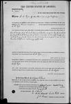 002205, US Land Patent, T25S, R14E, G. B. Taylor, May 2, 1870, and BLM Land Patent Detail Sheet