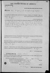 000142, US Land Patent, T26S, R14E, Green B. Taylor, Feb. 1, 1862, and BLM Land Patent Detail Sheet