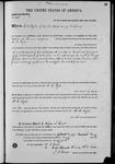 002206, US Land Patent, T26S, R14E, G. B. Taylor, May 2, 1870, and BLM Land Patent Detail Sheet