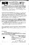 095679, US Land Patent, T27S, R15E, Philip Biddell, Emmeline L. Mathewson, Robert C. Matthewson, May 25, 1869, and BLM Land Patent Detail Sheet