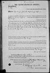 002169, US Land Patent, T30S, R12E, Felipe Moraga, May 2, 1870, and BLM Land Patent Detail Sheet