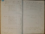 Pages 002 & 003 (A), 1859 Monterey County Assessment Roll