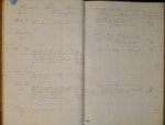 Pages 008 & 009 (A), 1859 Monterey County Assessment Roll