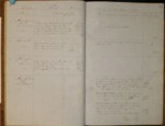 Pages 010 & 011 (A), 1859 Monterey County Assessment Roll