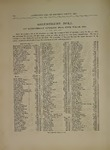 1851 - Monterey County, California, Assessment Roll