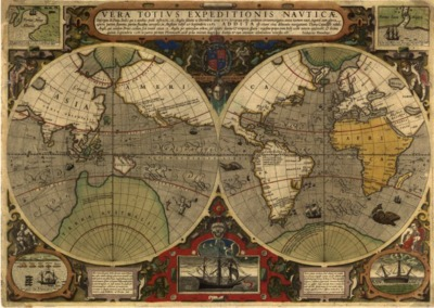 Pre-1824 Maps | Spanish Viceroyalty [AD 1542/1769-1821 ... on production world map, ph world map, co world map, add world map, pr world map, earlier world map, col world map, son world map, mal world map, area world map, sec world map, pop world map, second world map, iphone world map, mea world map, palm world map, pri world map, br world map, key world map, hp world map,