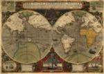 1595 - Vera totius expeditionis nauticæ _ descriptio D. Franc. Draci ..