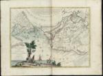 1776 - Nuove Scoperte dé Russi al Nord el Mare del Sud sí nell'Asia, che nell'America