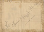 1797 c. - Mar Grande de San. Blas