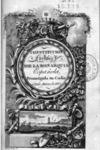 1812 - Constitucion de Cádiz