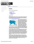 1785 - The Public Land Survey System (PLSS)
