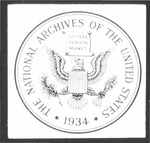 Expedientes, California Board of Land Commissioners, Record Group 49: Records of the General Land Office