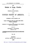 1862, July 2 - 12 Stat. 503, Act Donating Public Land For Colleges
