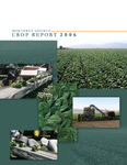 2006, Monterey County Crop Report