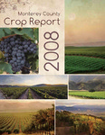 2008, Monterey County Crop Report.]