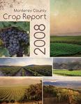 2008, Monterey County Crop Report.]