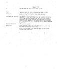 California Legislature Act of April 28, 1855, Stats 1855, Chap. 151, p. 189