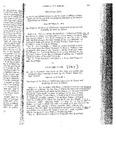 California Legislature Act of March 31, 1891, Stats 1891, Chap. 157, p. 221